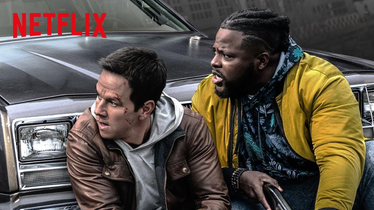 Troco em Dobro (Netflix/Reprodução)