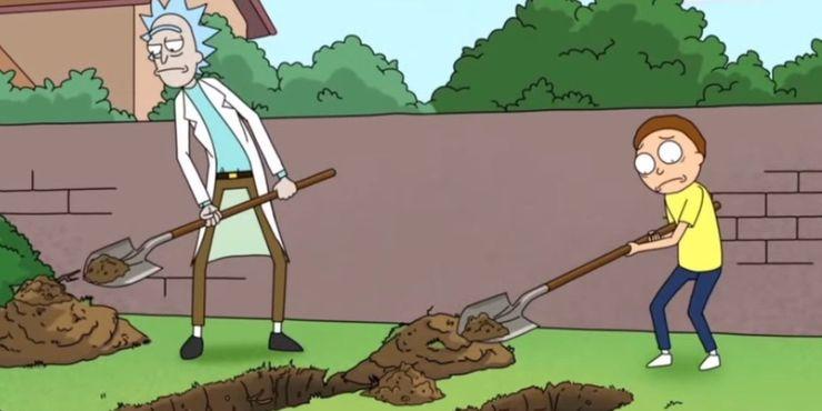 (Cartoon Network/Reprodução)