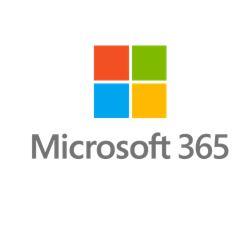 Imagem: Microsoft 365