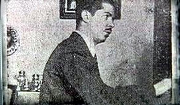 Paulo Ferreira de Camargo (Fonte: Sombrio & Sobrenatural/Reprodução)