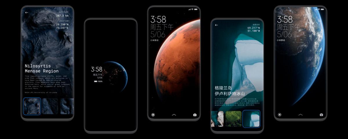 MIUI 12: ROMs globais não oficiais chegam a celulares Xiaomi ...