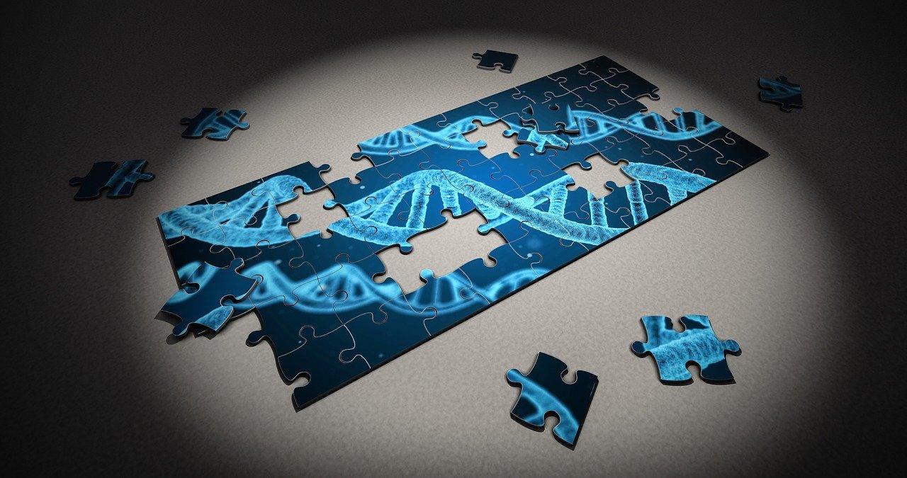 Sequência de ativação do Sars-CoV-2 é descoberta por pesquisadores alemães. (Fonte: Pixabay / Divulgação)