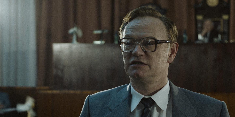 Minissérie da HBO, Chernobyl é indicada ao Peabody Awards (HBO/Reprodução)