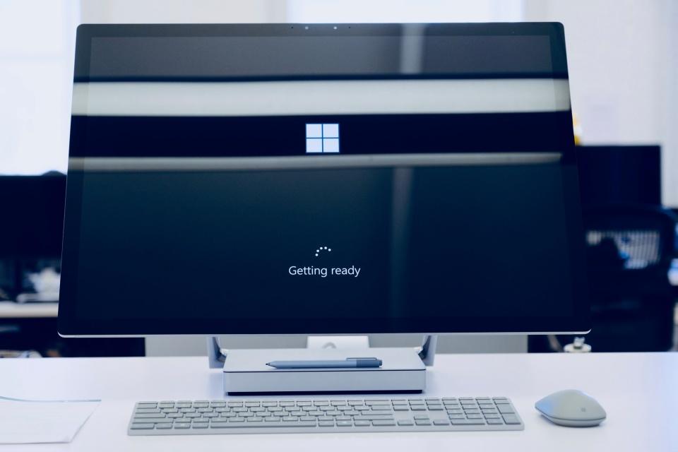 Windows 10: grande atualização de maio deve ser liberada dia 28