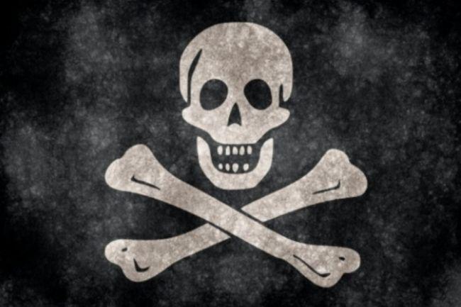 A pirataria por meio do IPTV tem crescido bastante, nos últimos anos
