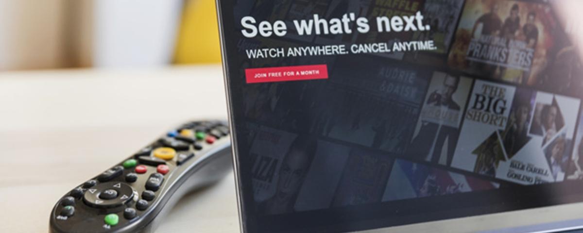 Imagem de: Agenda Netflix: Gotham, The Eddy, Outlander e mais estreias da semana
