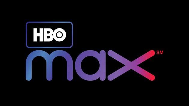 (HBO Max/Reprodução)