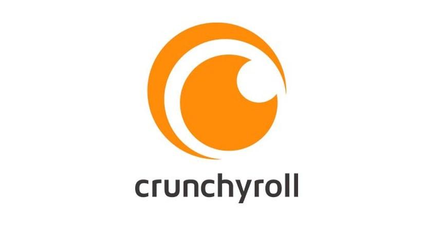 (Crunchyroll/Divulgação)