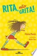Rita, não grita Download para Android em Português Grátis