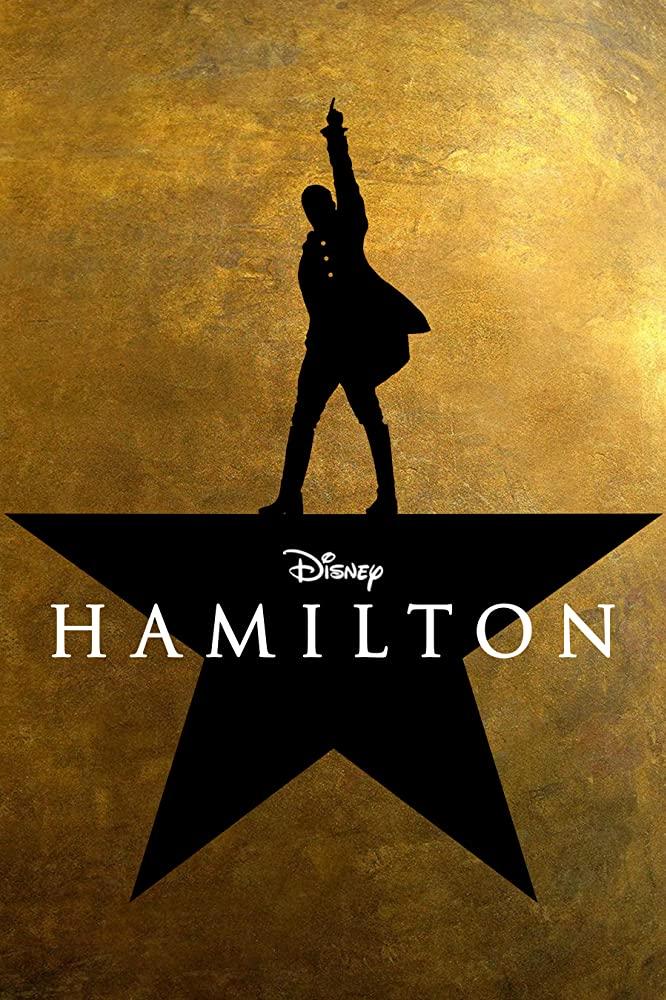 Hamilton: Disney+ lançará adaptação do musical já em julho - TecMundo