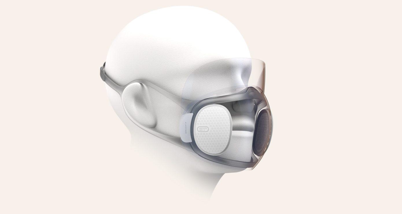 Auto higienização e características modulares são diferenciais do equipamento.