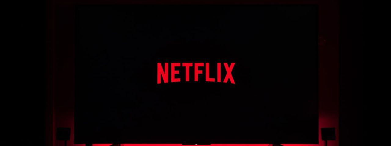 Imagem de: Netflix vai começar a cancelar contas inativas automaticamente