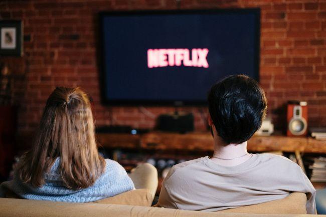 Está há muito tempo sem usar a Netflix? A sua conta pode ser cancelada.