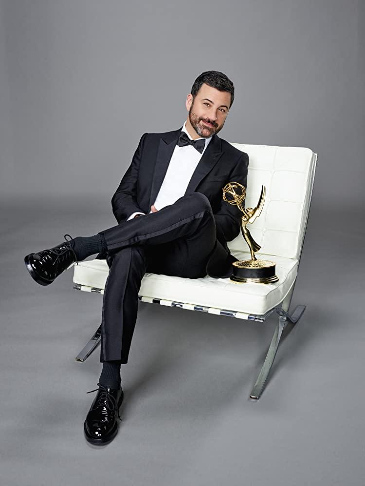 (Fonte: Emmys/Reprodução)