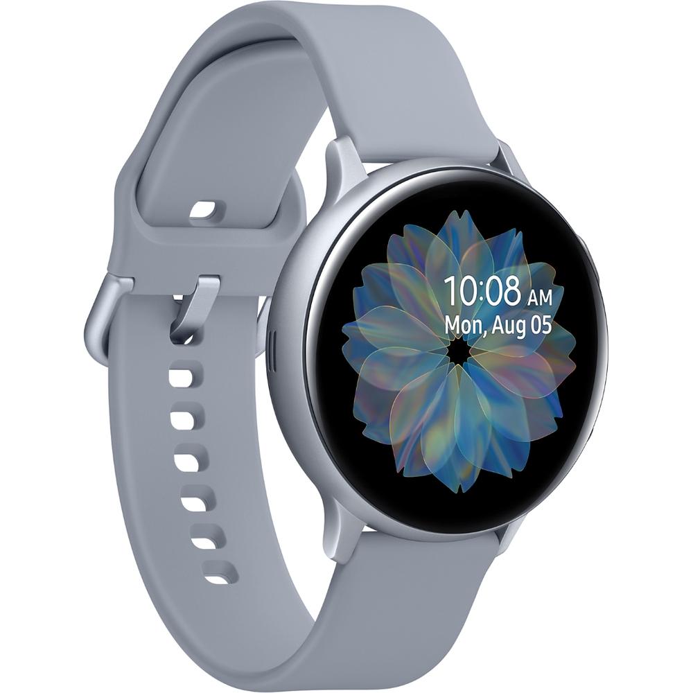 Imagem: Smartwatch Samsung Galaxy Watch Active2