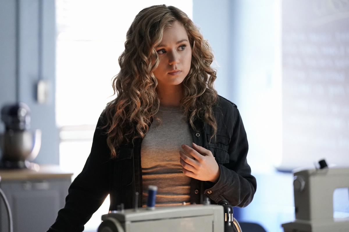 Segundo episódio da série Stargirl vem aí! (Fonte: The CW/Reprodução)