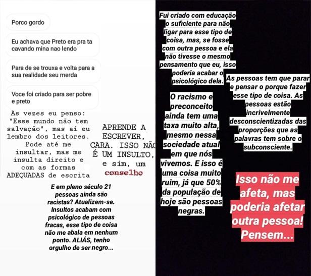 (Instagram/Reprodução)