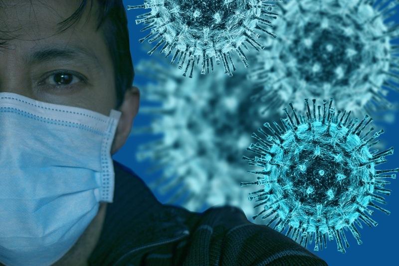 Sistema imunológico comprometido pode favorecer os sintomas mais graves