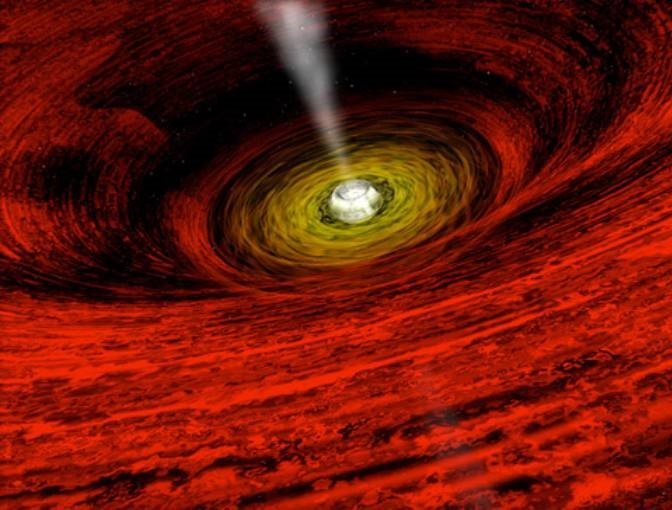 (Fonte: Brazilian Astronomy)