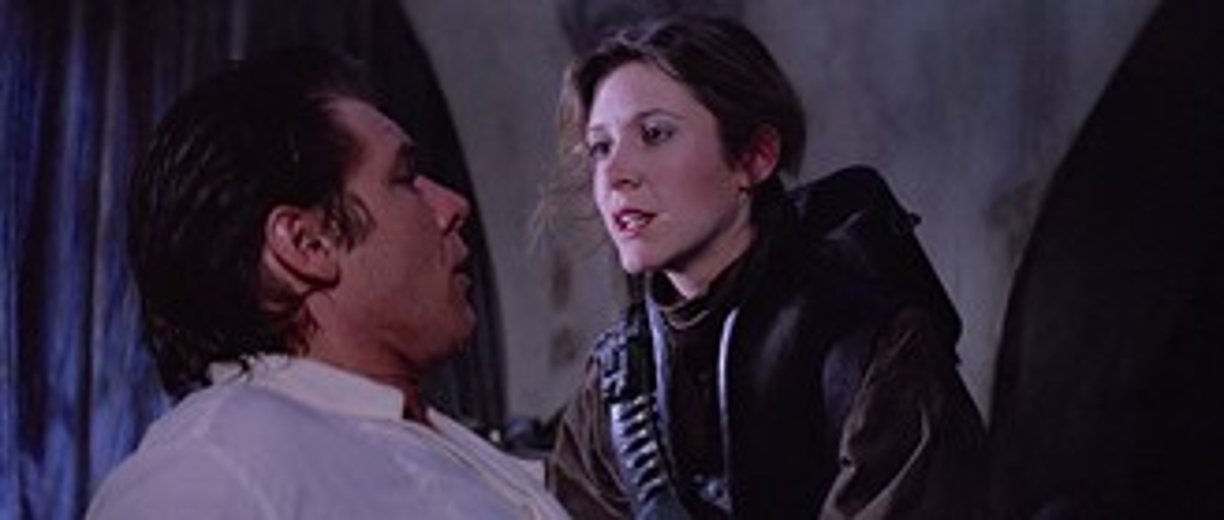 Star Wars, Episódio VI: O Retorno do Jedi