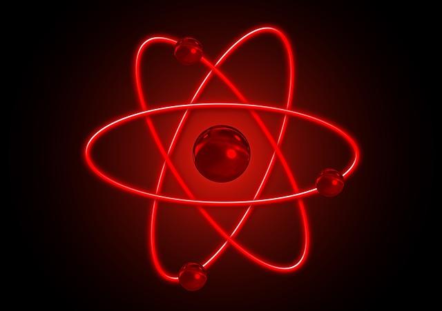 O mundo quântico, habitado pelas partículas subatômicas ainda é um mistério para a ciência