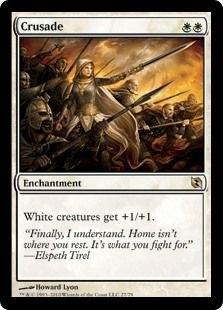 Magic The Gathering: Wizards of The Coast bane cartas preconceituosas