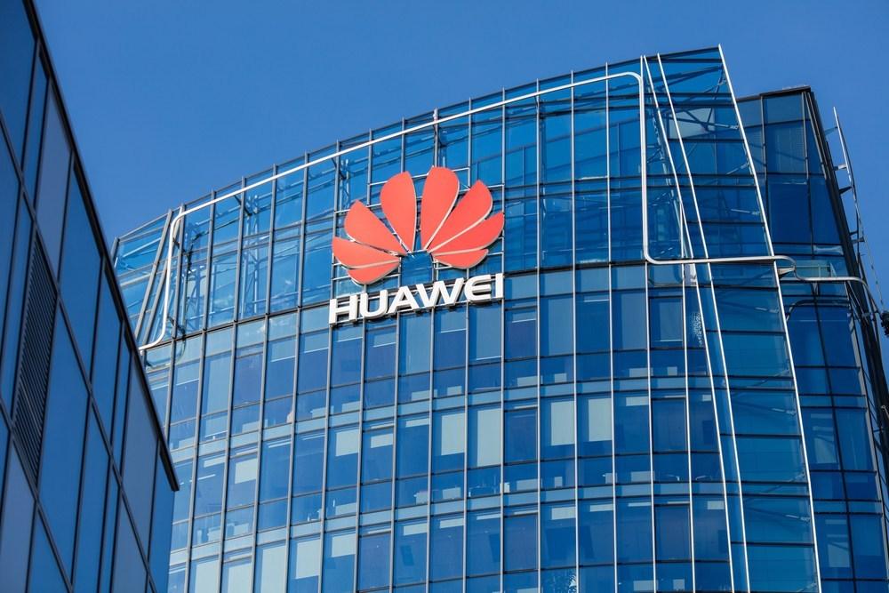 Avanço da companhia no desenvolvimento dos padrões 5G teria motivado suavização de restrições.