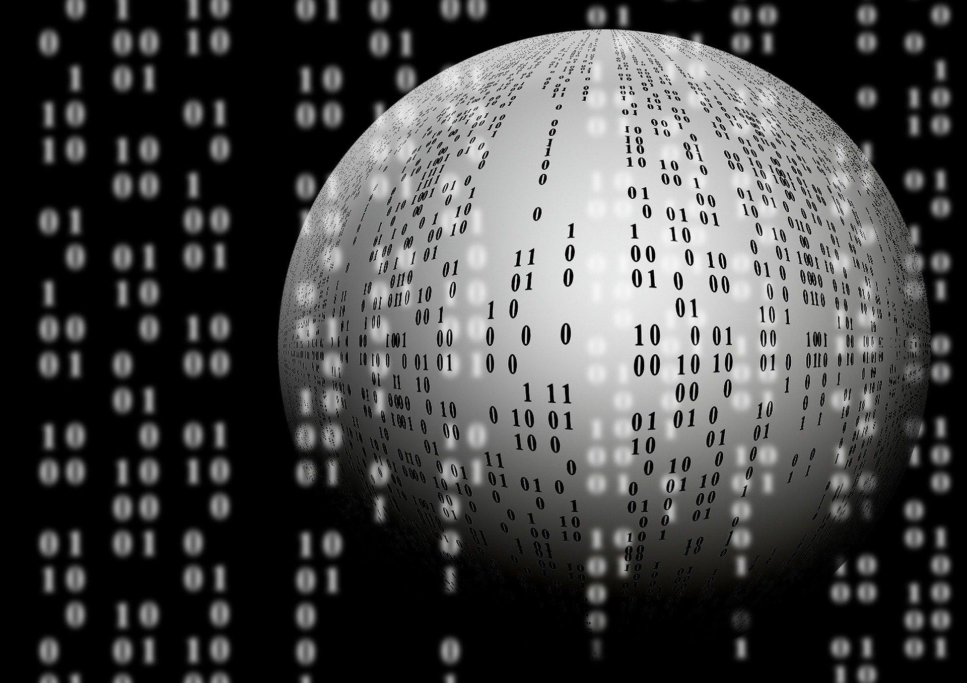 Uma nova era da computação está prestes a começar.
