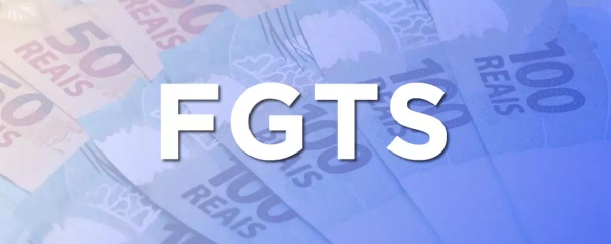 Caixa inicia pagamento do Saque Emergencial do FGTS 2020 - TecMundo
