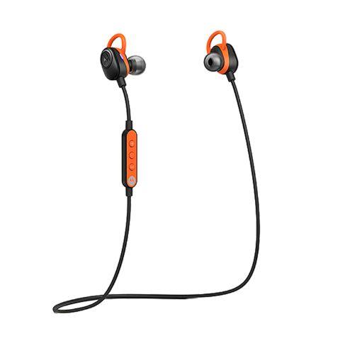 Imagem: Fone de Ouvido Bluetooth com Microfone Motorola Verve Loop