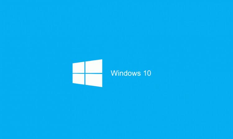 WoeUSB possui todos os Windows, incluindo o 10 e suas atualizações