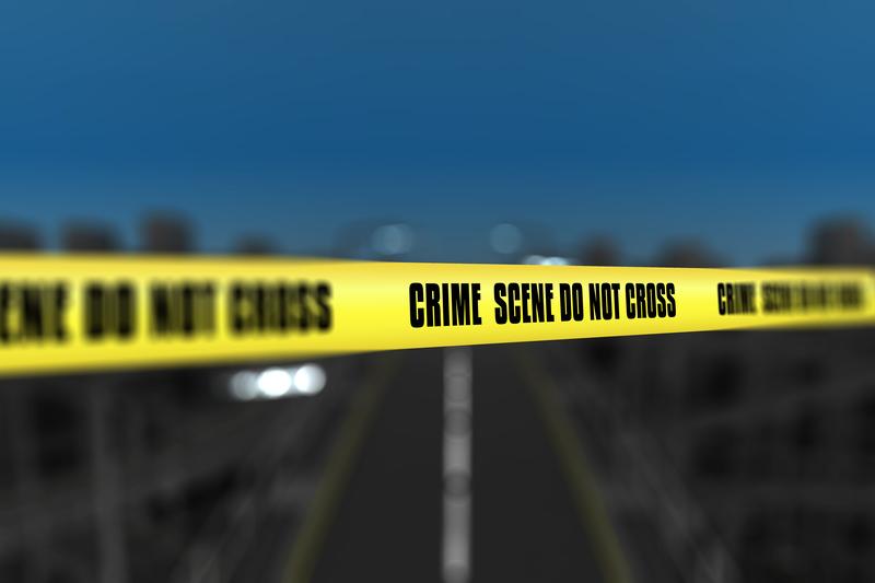 A Polícia prendeu os quatro acusados do crime. (Fonte: Freepik)