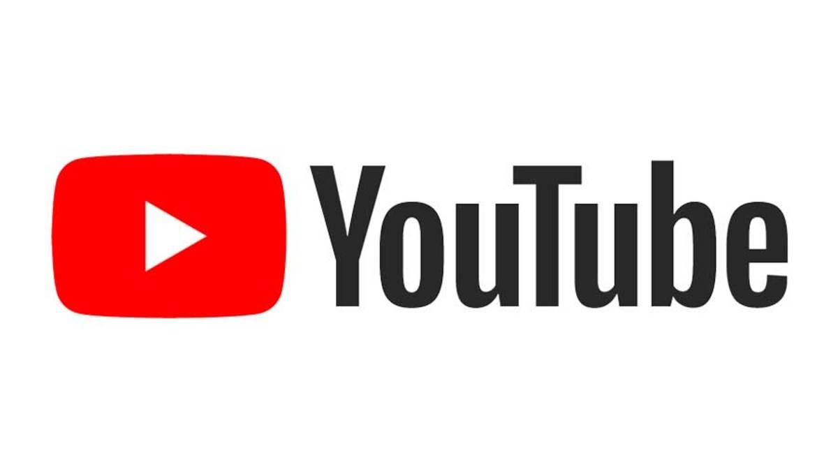 Como criar capítulos em vídeos no YouTube - TecMundo