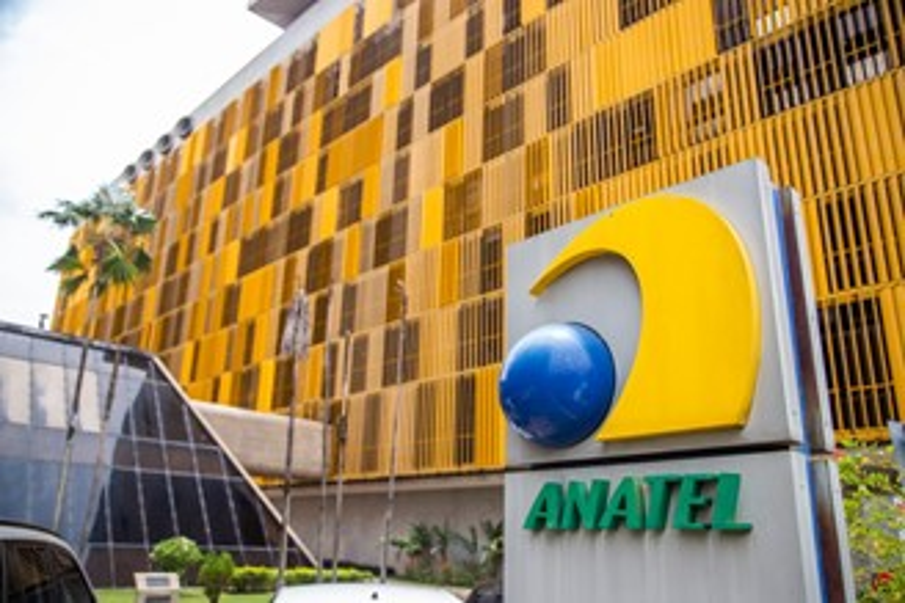 Anatel proibiu, em 2016, limitação do uso de dados aplicada por grandes operadoras.