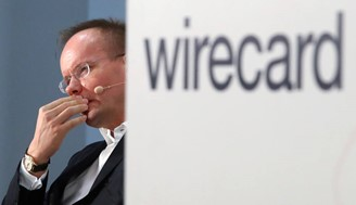 Fintechs suspend uk services after Wirecard bankruptcy