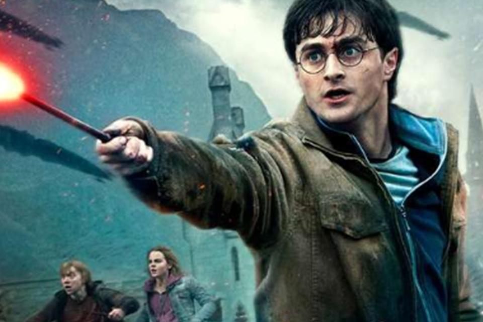 Harry Potter: jogo de mundo aberto recebe muitos detalhes vazados [RUMOR] – Voxel