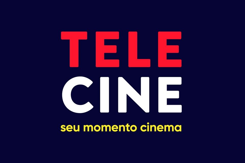 Julho no Telecine: as estreias no catálogo do streaming de filmes
