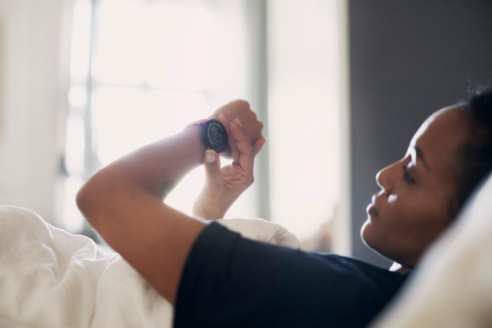 Polar Unite: smartwatch fitness é lançado por R$ 1.299