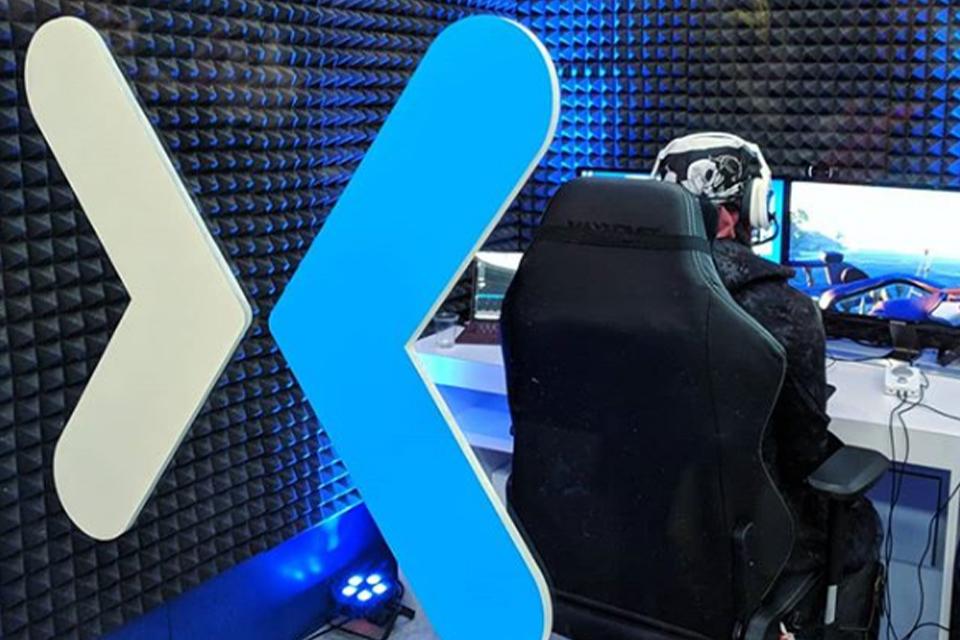 Mixer: novos rumores detalham motivos do fim do streaming
