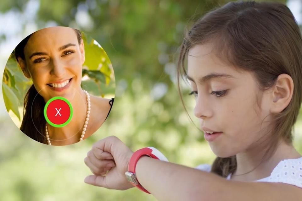 Qualcomm lança nova geração de chips para relógios inteligentes