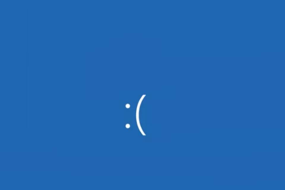 Recurso do Windows 10 causa 'tela azul da morte' em alguns games