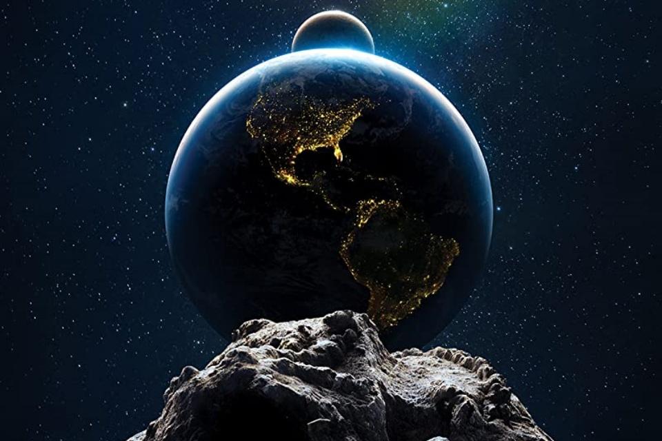 Asteroid Hunters: documentário sobre caça a asteroides ganha trailer