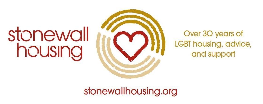 (Fonte: Stonewall Housing/Reprodução)