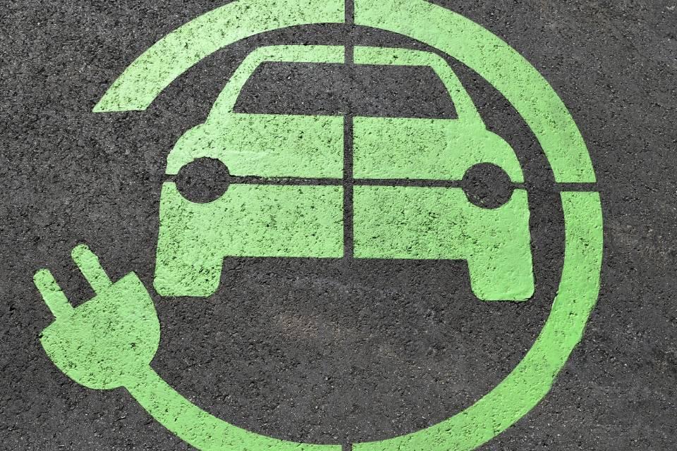 Nova célula de combustível é mais eficiente que a de hidrogênio