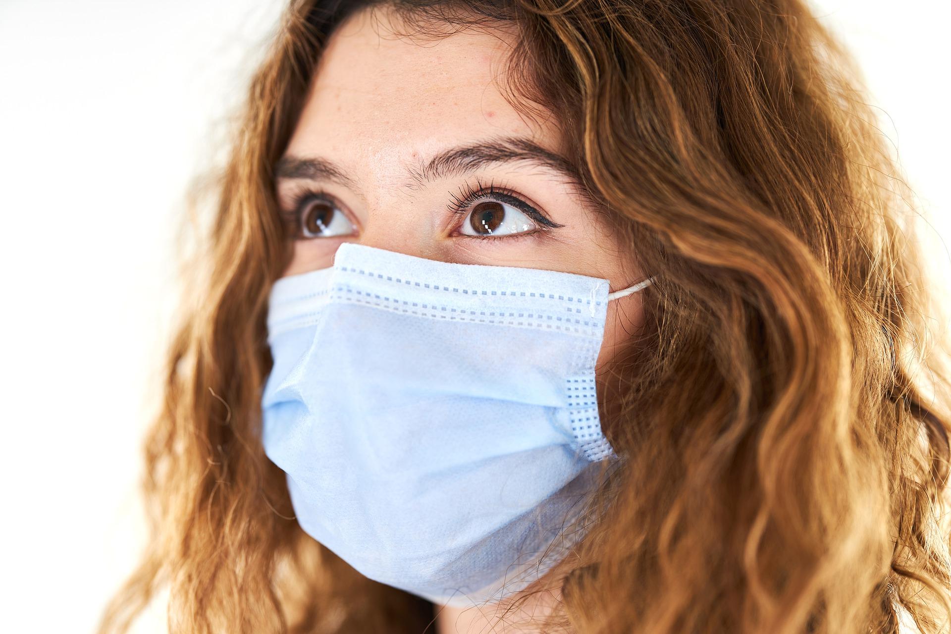 Notícia traz esperança de imunização contra a covid-19.