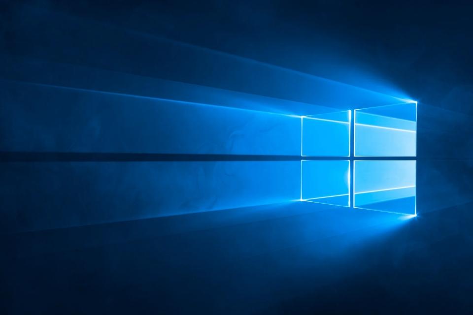 Windows 10 corrige vulnerabilidade que garantia acesso remoto
