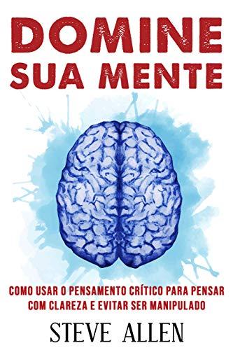 Fonte: Amazon/Divulgação
