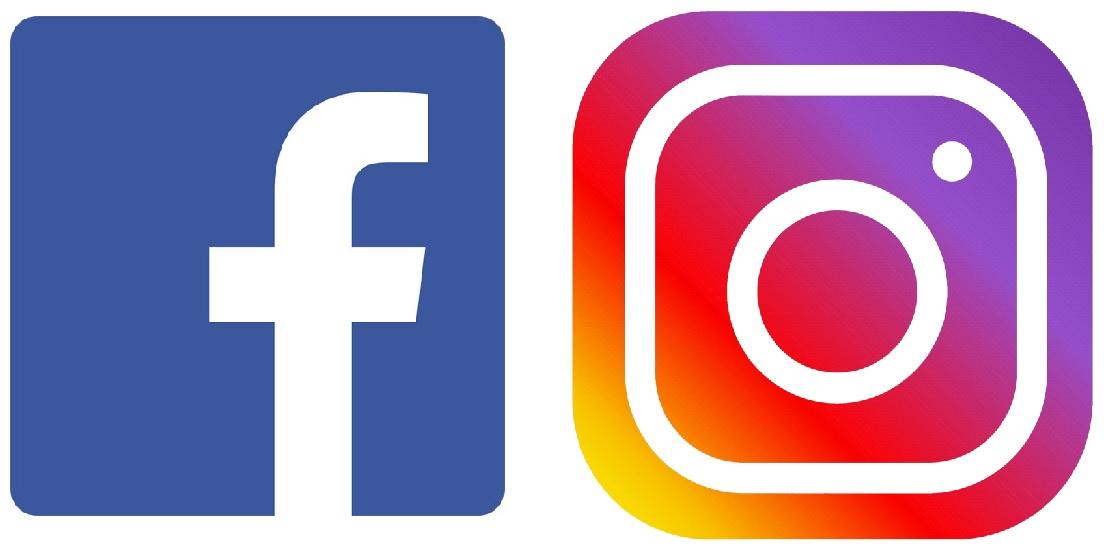 As redes sociais estão se vendo no meio de uma grande campanha de boicote