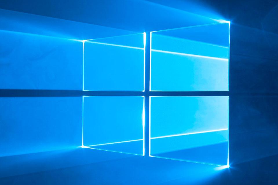 Arquivo aleatório do Windows 10 pode baixar malwares no PC