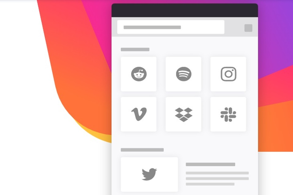 Firefox muda planos no Android e deixa só 3 versões do navegador